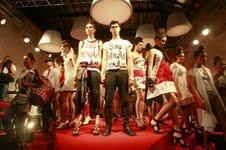 aa10 A moda mineira entra em campanha por Anastasia!
