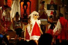 aa4 A moda mineira entra em campanha por Anastasia!