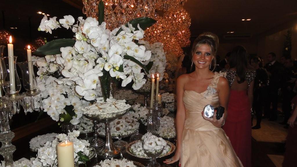 dsc00155 gontijo O incrível casamento Rudge Gontijo em Brasília   Capítulo 1
