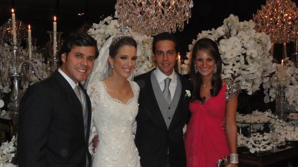 dsc00157 gontijo O incrível casamento Rudge Gontijo em Brasília   Capítulo 1