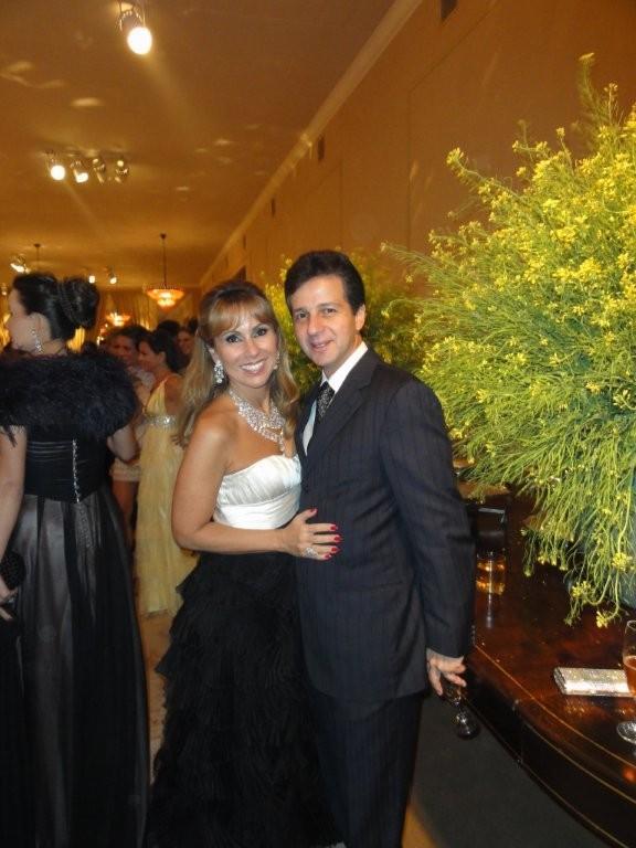 dsc00200 gontijo Mais fotos do incrível casamento Gontijo Rudge
