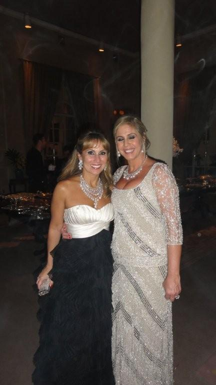 dsc00225 gontijo O incrível casamento Rudge Gontijo em Brasília   Capítulo 1