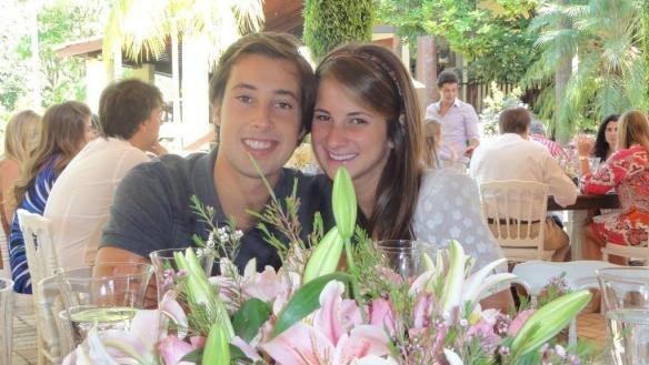 dsc00314 gontijo O incrível casamento Rudge Gontijo   capítulo 2