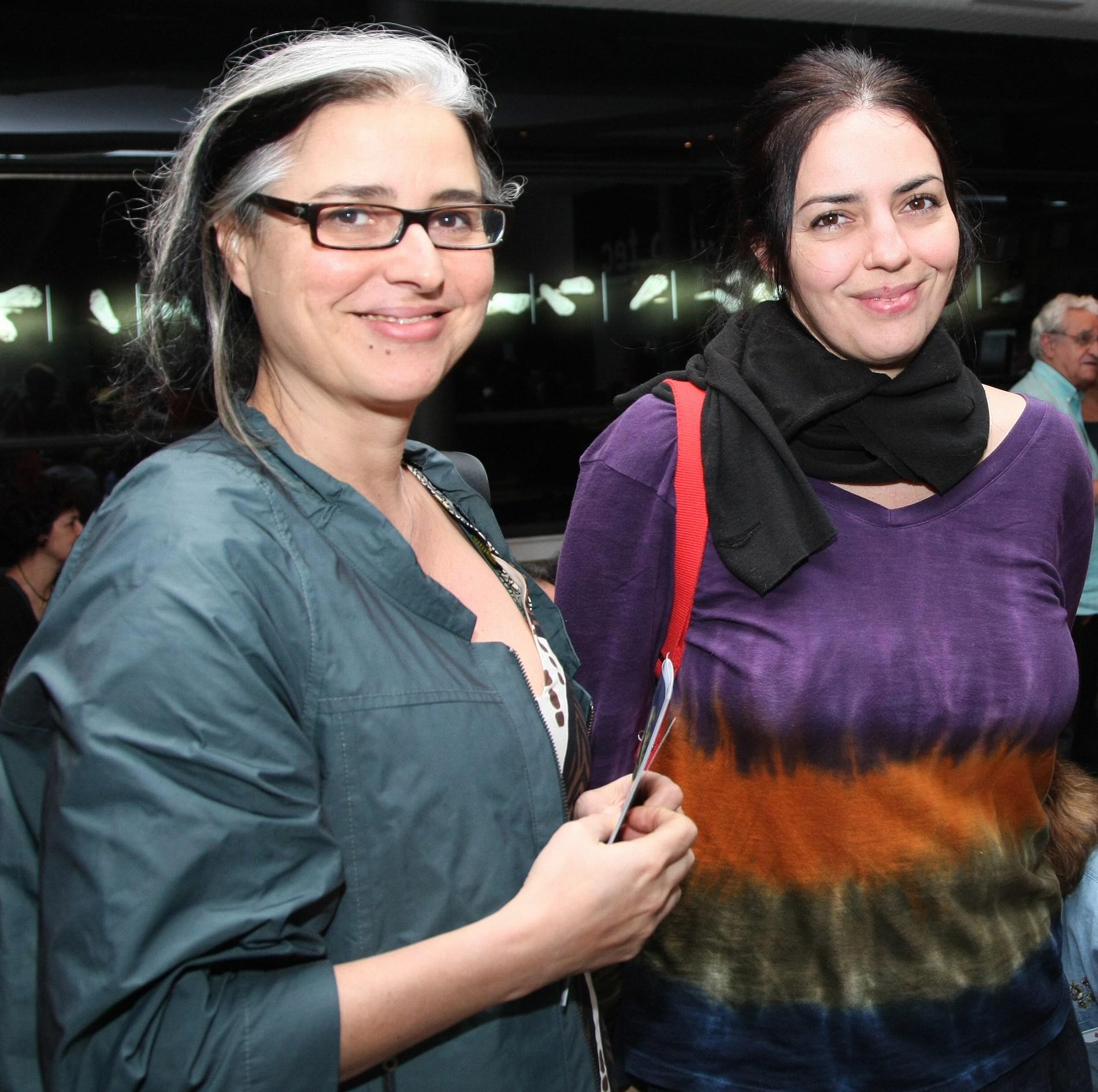 expo 52 Exposições no Flamengo