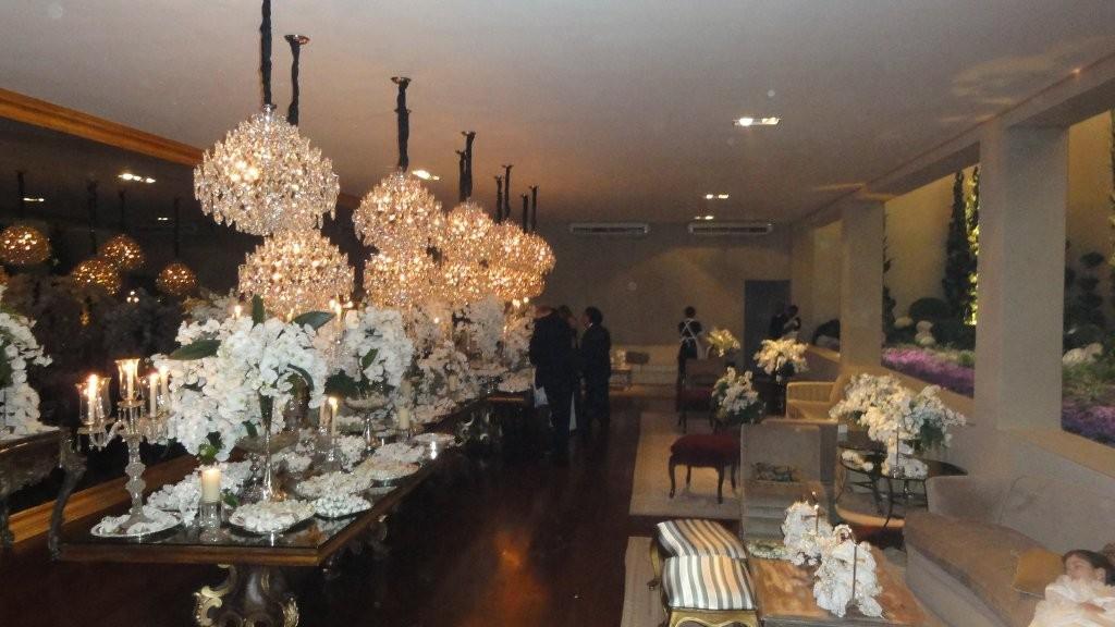 tamara dsc00239 Fotos ainda do casamento à la Versailles no DF