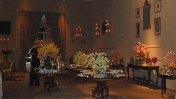 tamara dsc00241 Fotos ainda do casamento à la Versailles no DF