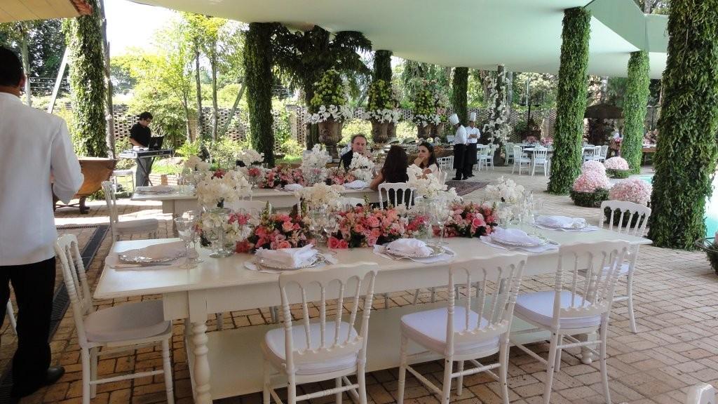 tamara dsc00288 Atendendo a pedidos: as fotos do brunch do casamento Gontijo Rudge em Brasília