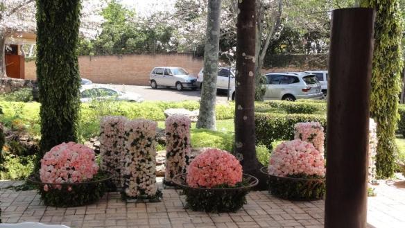tamara dsc00291 Atendendo a pedidos: as fotos do brunch do casamento Gontijo Rudge em Brasília