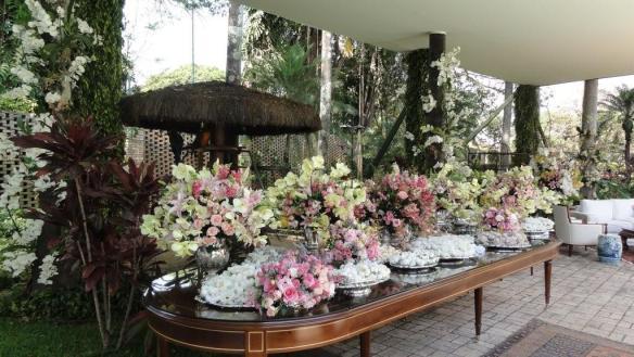 tamara dsc00295 Atendendo a pedidos: as fotos do brunch do casamento Gontijo Rudge em Brasília