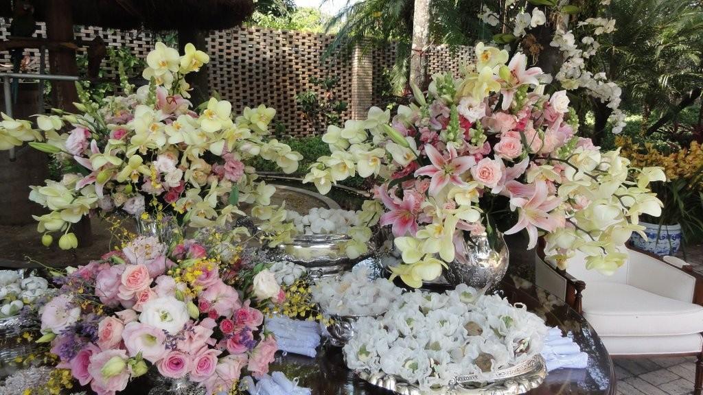tamara dsc00319 Atendendo a pedidos: as fotos do brunch do casamento Gontijo Rudge em Brasília