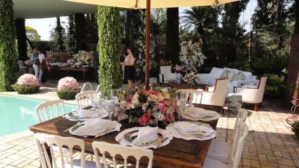 tamara dsc00323 Atendendo a pedidos: as fotos do brunch do casamento Gontijo Rudge em Brasília