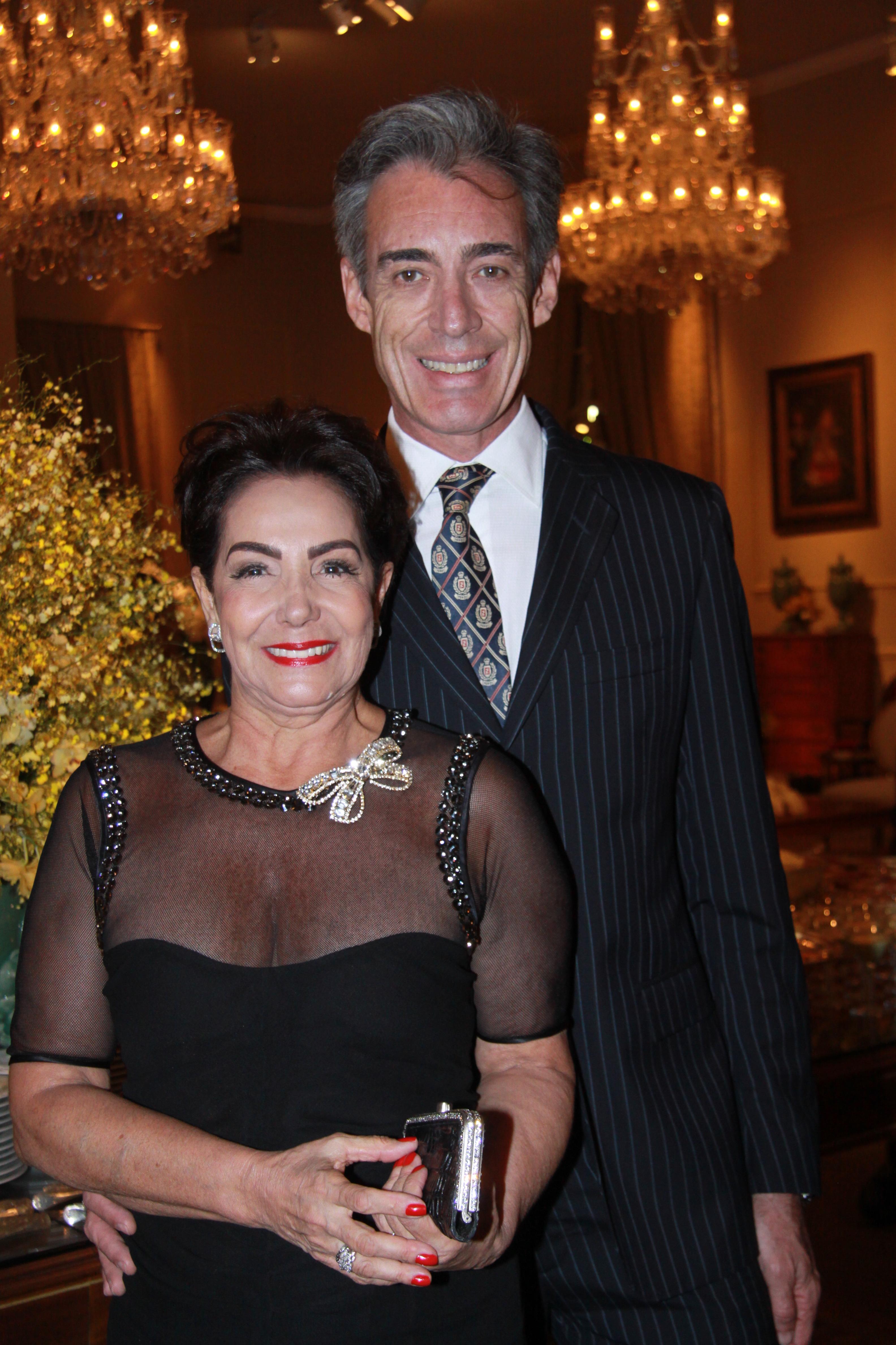 tamara img 6663 Mais fotos do incrível casamento Gontijo Rudge