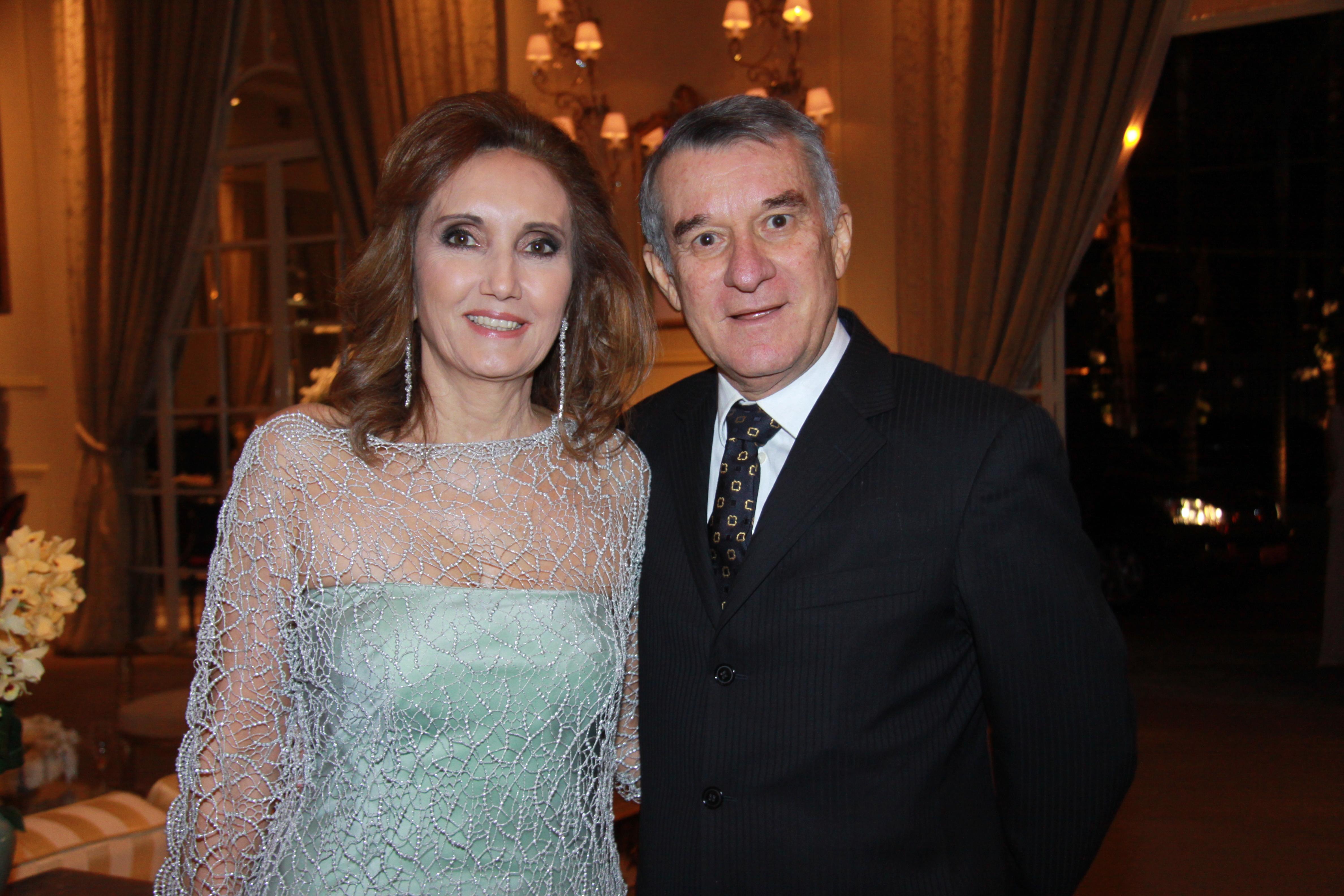 tamara25 Mais fotos do incrível casamento Gontijo Rudge