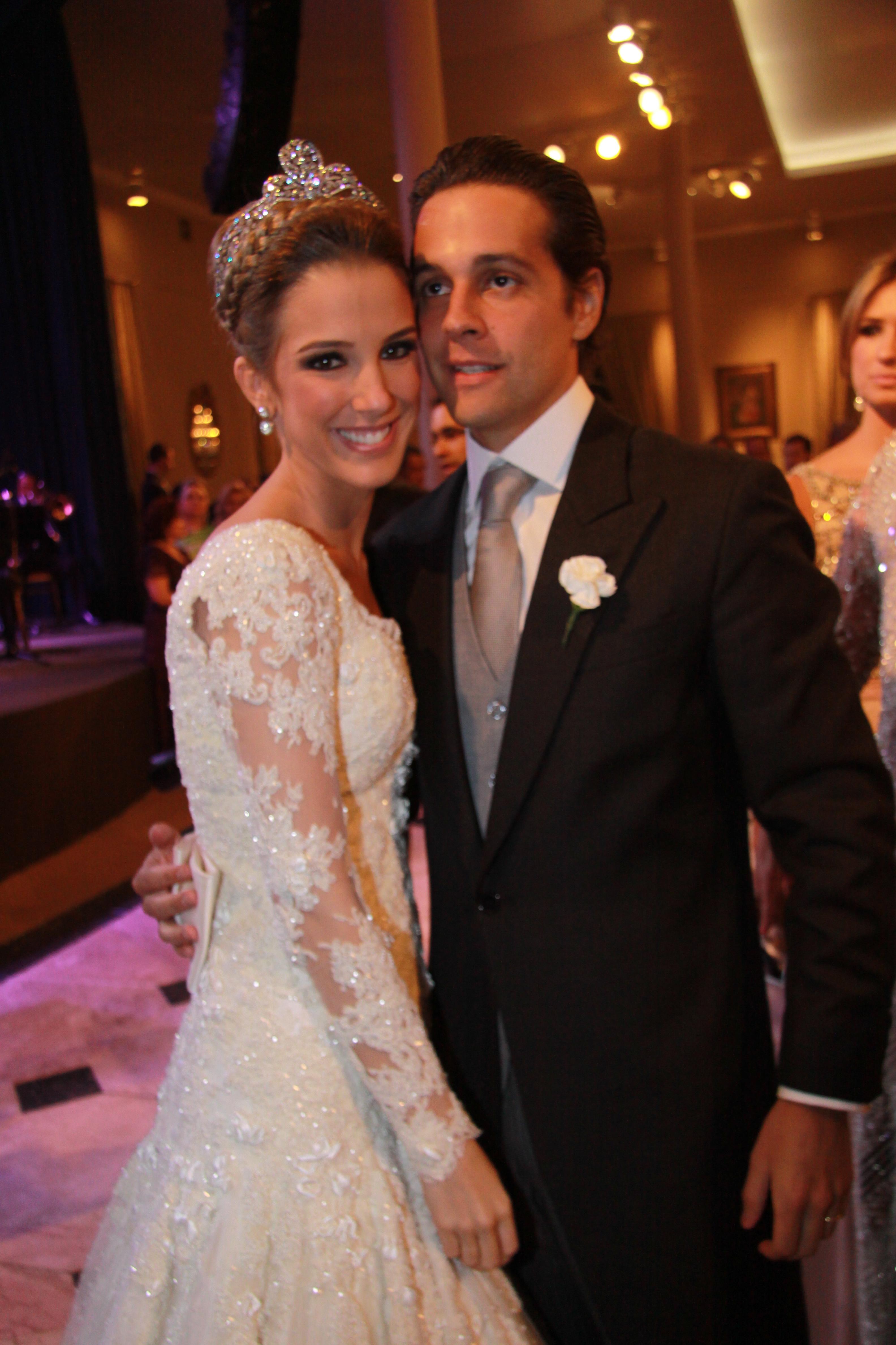 tamara41 O incrível casamento Rudge Gontijo em Brasília   Capítulo 1