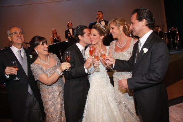tamara6 O incrível casamento Rudge Gontijo   capítulo 2