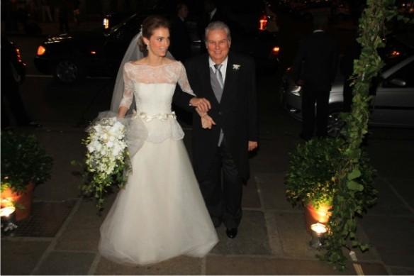 foto 11 Cenas de um casamento sem igual (parte 2)
