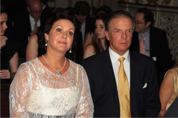 foto 30 Cenas de um casamento sem igual (parte 2)